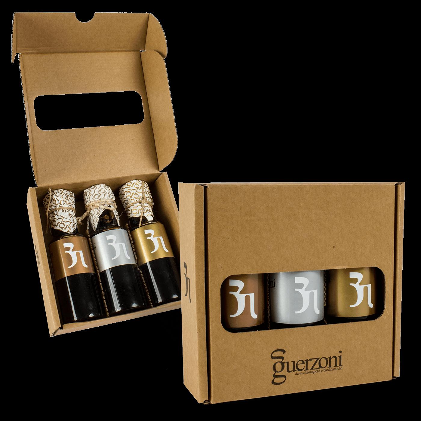 La selezione dei tre migliori prodotti per qualità, i nostri tre finalisti, Bronzo, Argento e Oro.