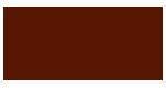 Essig von Modena Guerzoni Logo